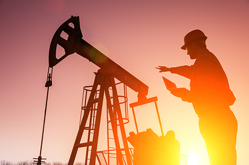 oil field accident safety de lachica law firm