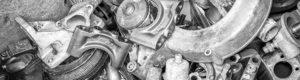 auto product liability lawyer de lachica law firm
