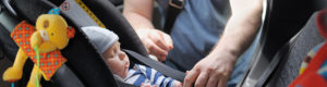car seat safety laws in houston de lachica law firm