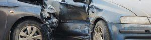 Car Accident Lawyer - de Lachica Law Firm