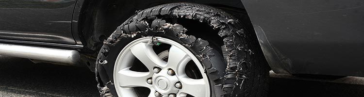 tire defect lawyer de lachica law firm