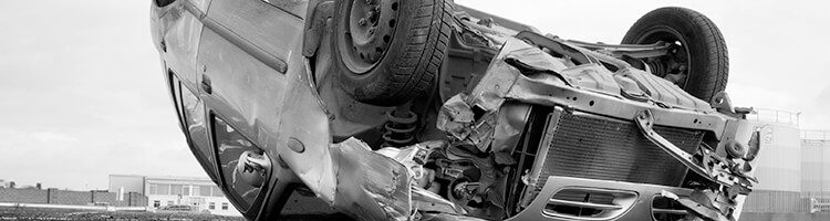 houston rollover accident lawyer de lachica law firm