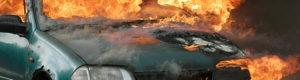 post-collison fire lawsuit in houston de lachica law fimr