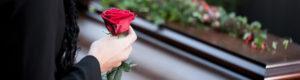 Abogado Especialista de Muerte Injusta en Houston