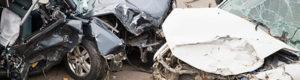Abogados Especialistas en Accidentes en Houston de lachica law firm