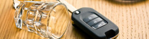 Abogados de Accidentes por Conductores Ebrios en Houston
