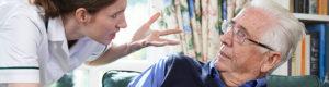 Abogados en Houston Concentrados en Abuso en Hogares de Ancianos