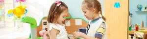 Abogados-en-Houston-concentrados-en-lesiones-a-niños-en-guarderías-de-cuidado-diario