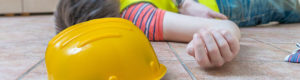 Abogados-en-Houston-y-Texas-de-Accidentes-de-la-Construcción