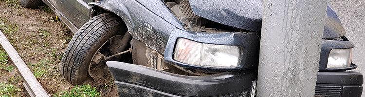 Accidentes-de-Peatones-Causados-por-Automóviles