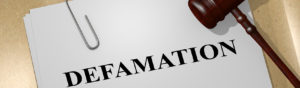 defamation-de-lachica-law-firm