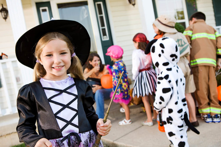halloween-tips-de-lachica-law-firm