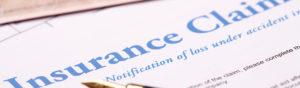 insurance-claim-after-accident-de-lachica-law-firm