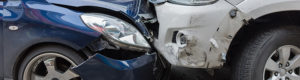 car-accidents-dos-and-donts-de-lachica-law-firm