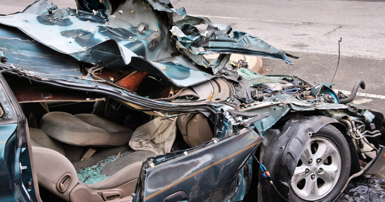 fatal-car-accidents-de-lachica-law-firm