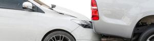 first steps car accident de lachica law firm