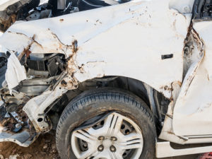 houston-car-accident-lawyer-de-lachica-law-firm