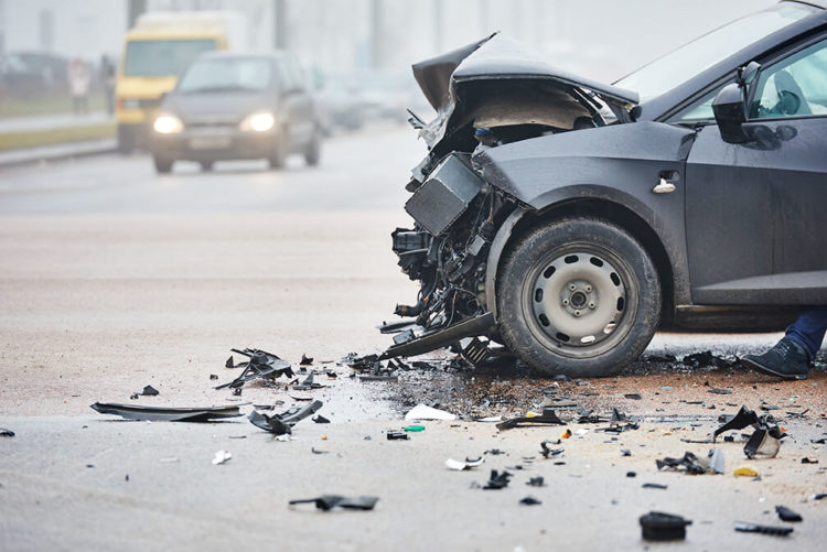 houston-car-accident-lawyer-de-lachica-law-firm