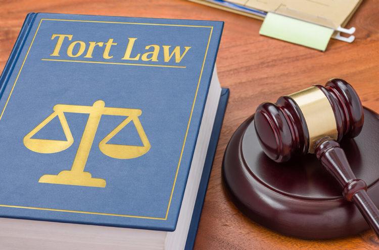 Defamation lawsuit de lachica law firm