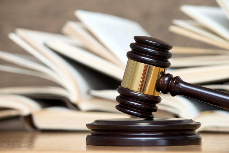 defamation SLAPP de lachica law