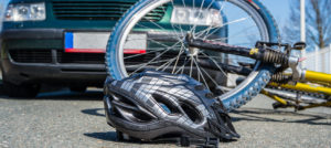 houston bicycle accident lawyer de lachica law firm