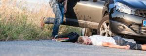 houston pedestrian accident lawyer de lachica law firm