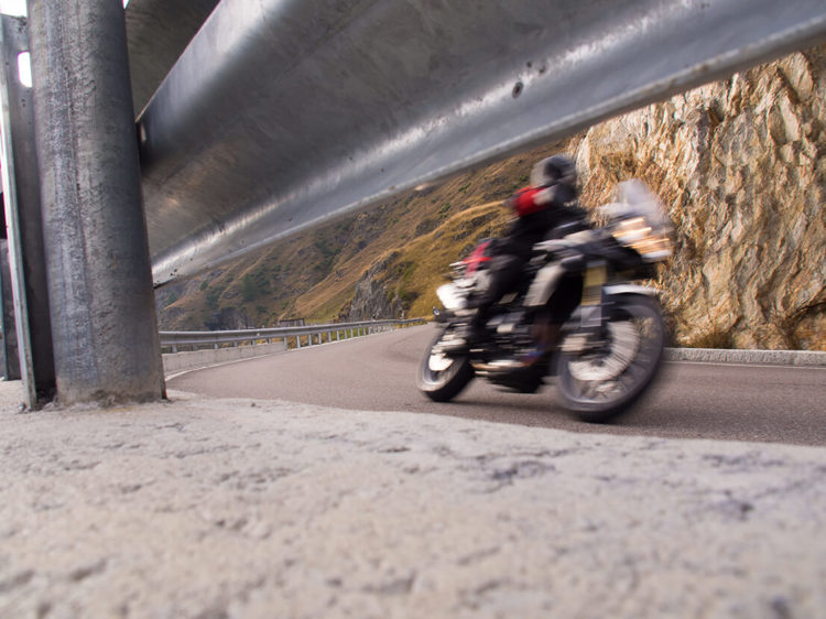 motorcycle accidents in texas de lachica law firm
